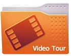 Đánh giá NetSpot trên OS X - ứng dụng phân tích và khảo sát mạng Wi-Fi dễ dùng Tour