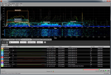 Chanalyzer 5 Software
