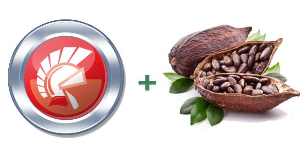 Delphi зі смаком Cocoa